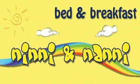 Bed and Breakfast Salerno